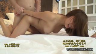 ]satomi 旅の人さんの性書目録 20才 豊満娘E乳!栗責め中出