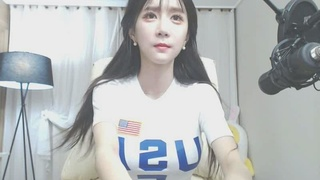 SUBIN - KBJ KOREAN BJ 2017061710