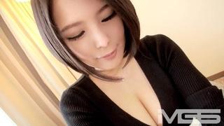 259LUXU インテリアリフォーム会社経営 福咲れんさん34歳 ラグジュTV246 259LUXU-234