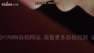 [video800精选]寂寞少妇,身材脸蛋都是一流!!