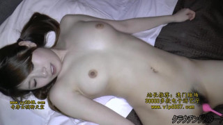 fc2-ppv-604969 顔出し 19歳 美裸体な色白お嬢様女子大生中出