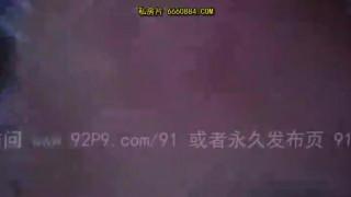 [video800精选]露脸少妇口交插入