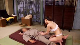 Incredible Japanese slut Akari Minamino, Yuna Shiina, Yui Aikawa 2 in Hottest couple