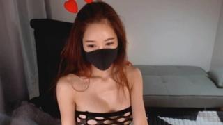 KBJ KOREAN BJ 2017110805