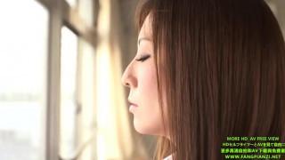 WANZ-049.美人潜入捜査官_椎名ゆな
