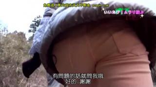 MOND-033 TVの旅番組のカメラマンがAV業界出身の重度の尻フェチ男だと職業柄どうしても美人アナウンサーのぷりけつばかりを追ったローアングルを連発しもはや放送事故スレスレの収拾がつかないこんな番組になる 桜井あゆ  (中文字幕)
