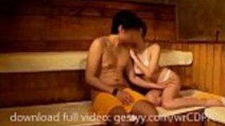 セクシーな日本のサウナの女性ここに完全なビデオをダウンロード:gestyy.com/wrCDPA