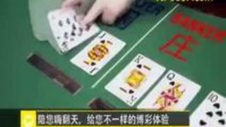 GVG-636 シ●タ狩り娼婦 大槻ひびき