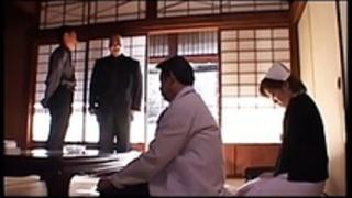 FKT日本のボンデージヴィンテージ8