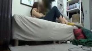 【素人】【ナンパ 盗撮】キレカワな女学生を酔わせて攻略『言わせないでよ…』ノーハンドフェラチオ⇒巨根で大爆音の様子を記録