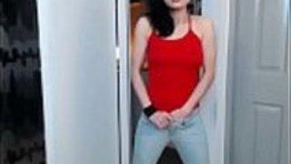 かわいい日本人娼婦のオナニー -  http://xShow.pwで次の部分を見る