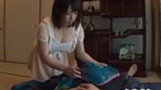 大きなおっぱい奇妙な日本のポルノ