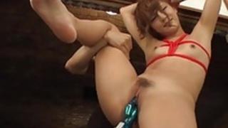 ベストボンデージ編集 - 日本の女の子のみ