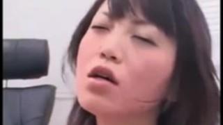 アジアの顔を叩く編集#2