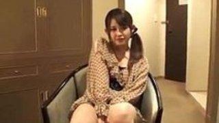 茶髪娘をナンパしたらホテルで一緒にシャワーを浴びちゃいます!素人|イクイクXVIDEOS日本人無料エロ動画まとめ