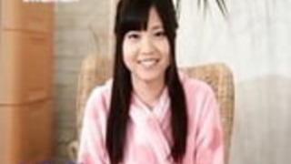 jpnティーンアイドル26