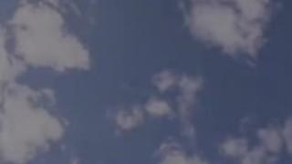 ホットアジアンガール -  1392326603