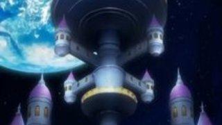 【お姫様エロアニメ】巨乳のお姫様のエロアニメローター中出しプレイ動画!【xvideos動画】