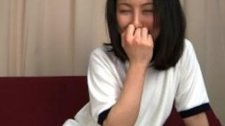 日本のおなら6