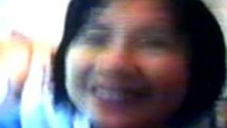 (10)台灣本土(淫蕩人妻)(色護士胡素鳳)(性交做愛自拍)HusufengNurses Taiwwan台湾の看護師