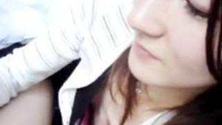 日本EX GFゆいのための口スペルマ