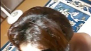japanise NISEセックスGIRユーリ・藤村