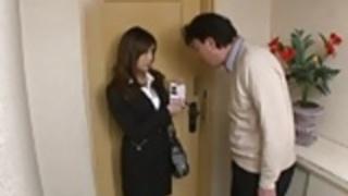 愛子広瀬吸引しへまを舐めます