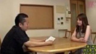 媳婦吵架不家家公公幫忙照射射Redtube無料日本語ポルノ・ビデオ