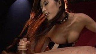 ヌキ・ブレイム&M:NO.1の25ギャルの中で業界で最も包括的! !立花理子