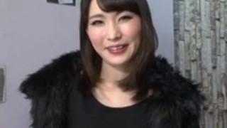 【痴女フェラ】長い舌な痴女のフェラゴックンプレイエロ動画!!【pornhub動画】