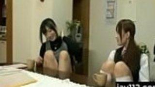 子女レズビアン日本語教師浴衣(jav112.com)