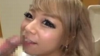 【相葉レイカ】可愛くてムラムラする美女キャバ嬢に大金を積んでパコパコ生ハメ撮りセックス尽くし13【No4836】
