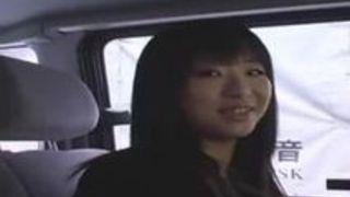 中出し レズ アイドル デビュー 初美沙希