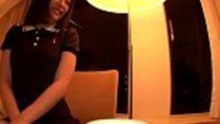 太った男の小娘を吸っている日本の十代 - もっとElitejavhd.comで