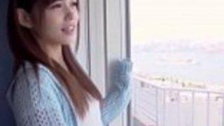 xxx video 2017、赤ちゃんの女の子、日本の赤ちゃん、赤ちゃんのセックス、日本人無修正ティーンフルgoo.gl/u5KVFf