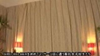 [Jap]美しいおっぱいの女子高生バブズマッサージに来た世話人セックスを探している人 -  JPorn.se