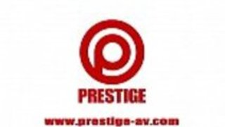 [Jap] 100%交渉!噂の非常にかわいいショーガールx PRESTIGE PREMIUM 09  - フルビデオ:http://JPorn.se/YRH-150
