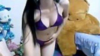 台灣援助OL制服超美女直行影片本土流出アニメーションウェブカメラアジア人女性日本ホモサブミッシヴファックオナニー