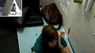 隠された日本のビデオルーム無修正