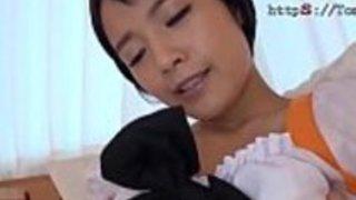 美女系:お願いハロウィンマジック : 羽田真里 1——TM143.COM