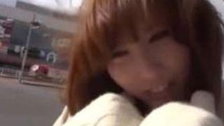 【朱音ゆいぶっかけ】綺麗なお姉様の、朱音ゆいのぶっかけハメ撮り個人撮影顔射セックスプレイ動画!!【Sharevideos】